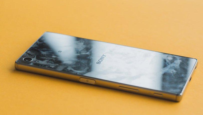 Sony es el fabricante que más beneficio saca por smartphone en Android: ¿Nos cobran más por lo mismo?