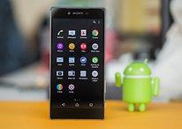 Sony Xperia Z5 aggiornamento Android: Marshmallow in arrivo entro fine mese?