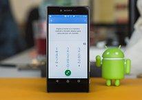 Sony Xperia Z5 Premium: Kein Update gegen Spectre und Meltdown?
