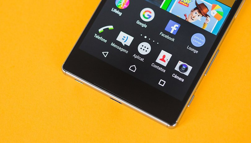 Why you should buy the Xperia Z5 Premium