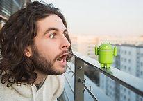 Gli epic fail Android del 2015: qualcuno ci deve delle spiegazioni!