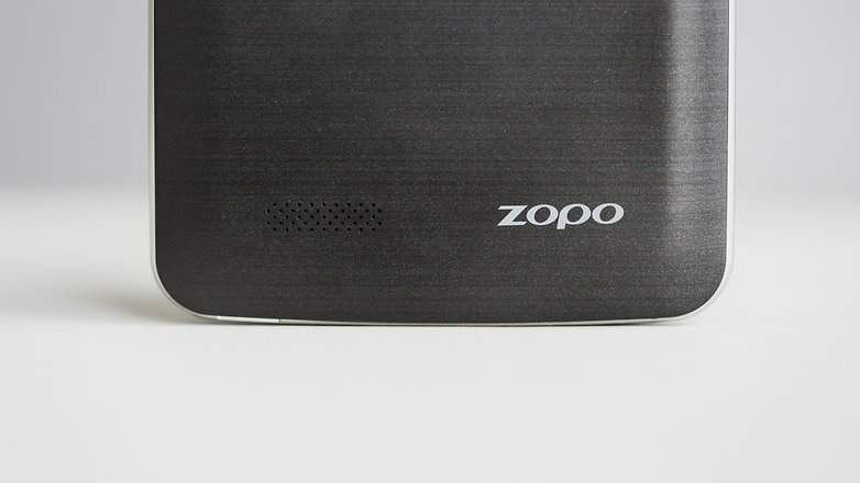 AndroidPIT Zopo Speed 7 Plus 5