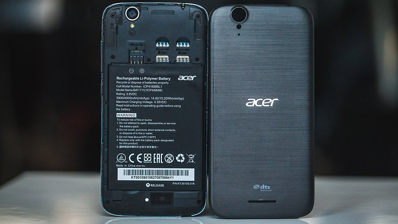 AndroidPIT acer liquid z630 11