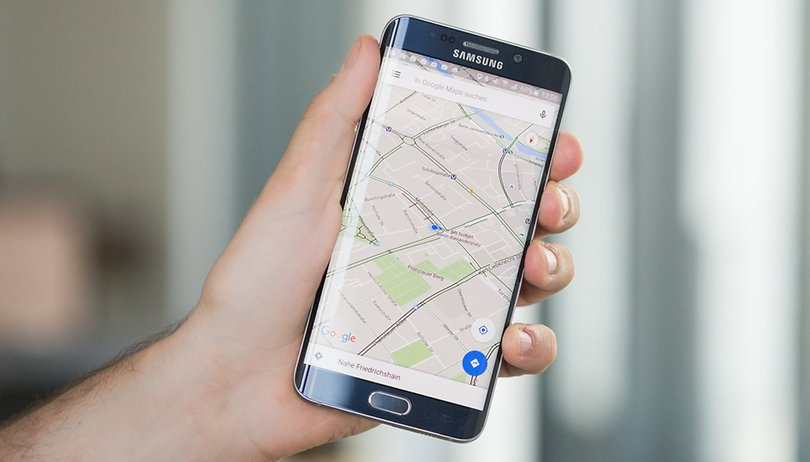 Winner and loser of the week: Google Maps' birthday and Samsung's molehill