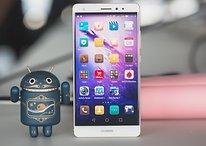 Geld zurück bei Huawei: Verpasst nicht diese Schnäppchen