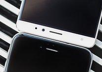 Huawei e la sua ossessione con Apple!