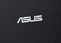 Carregador rápido BoostMaster, da ASUS, já está à venda no Brasil