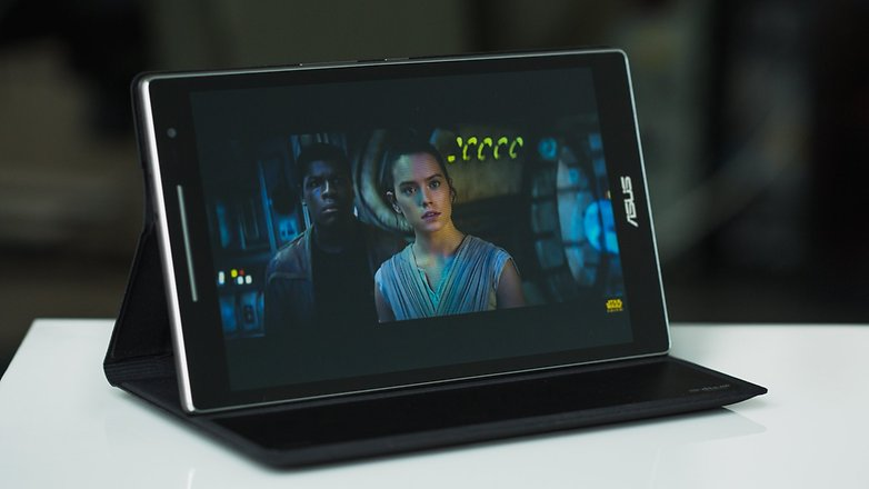 androidpit asus zenpad 8 8