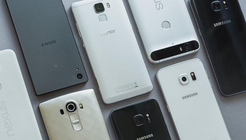 Cosa si nasconde dietro i nomi dei più noti brand produttori di smartphone?