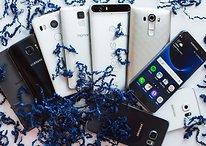 AnTuTu désigne les 10 smartphones les plus populaires de 2016