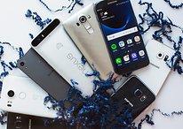 Black Friday, Noël, Cyber Monday : voici les meilleurs smartphones Android du moment [Vidéo]