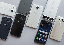 Preisverfall: Das kosten die Top-Smartphones noch