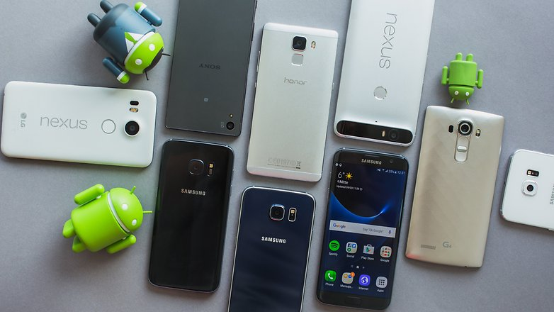 AndroidPIT best smartphones 4