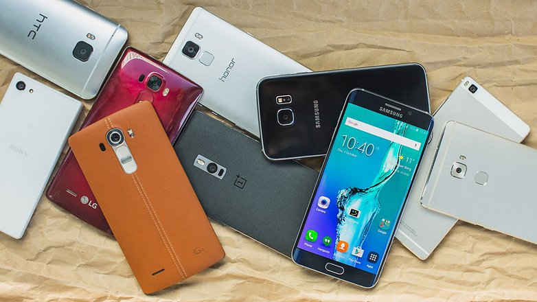 androidpit best smartphones 3