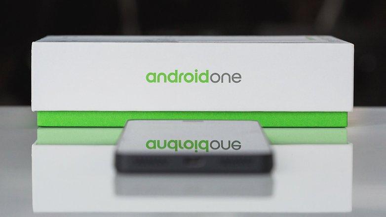 androidpit BQ Aquaris A4 5 1