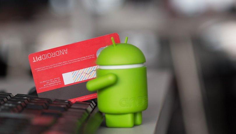 3 modi (più 1) per acquistare app e giochi sul Play Store senza carta di credito