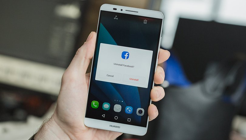 3 ways to get Facebook notifications without the Facebook app