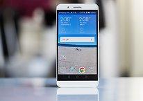 Huawei ShotX Test: Die coolste Selfie-Cam am Block