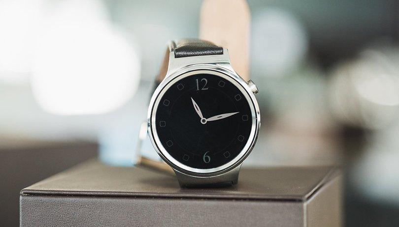 Va-t-on voir Tizen, l'OS de Samsung, sur la prochaine smartwatch de Huawei ?