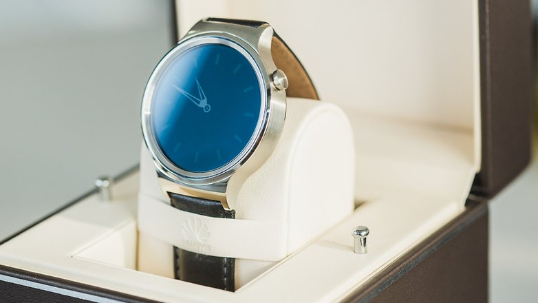androidpit Huawei Watch 6