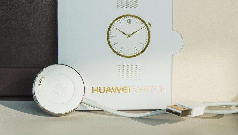 Huawei: smartwatch basato su Tizen e tablet in arrivo il 18 ottobre?