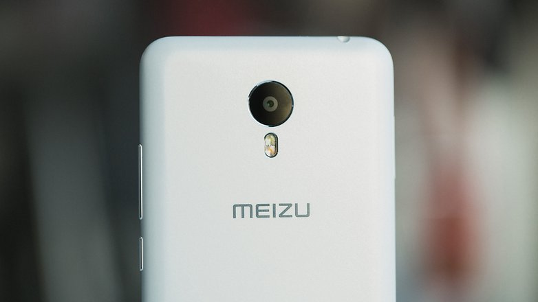 AndroidPIT meizu metal 9944
