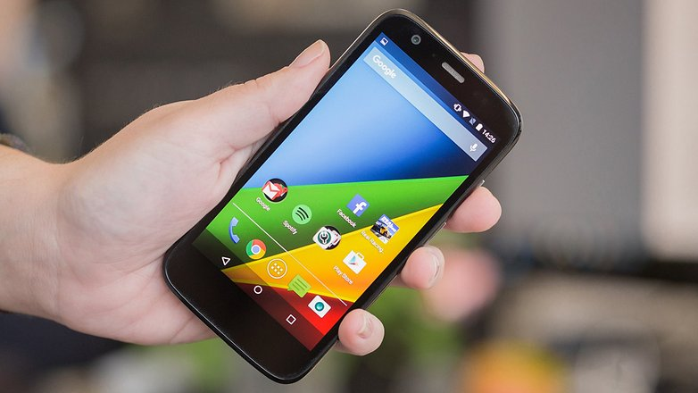 AndroidPIT moto g 2013 8956