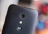 Moto G (2013/ 2014/ 2015): 23 problemas e suas soluções