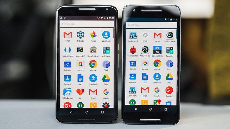 androidpit Nexus 6 vs Nexus 6P 1 3