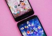 Dimenticatevi dei Nexus, Google si prepara a presentare Pixel e Pixel XL