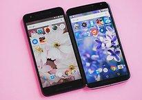 Nexus 6P vs Nexus 6: Comparación entre los Nexus de Huawei y Motorola