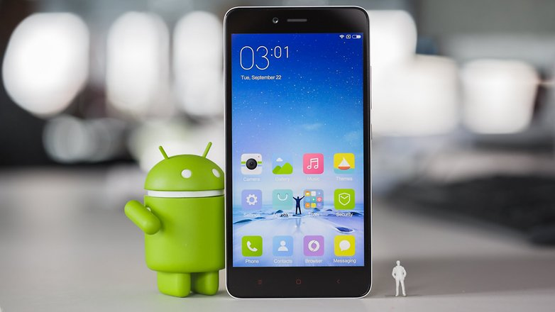 androidpit redmi note 2 11