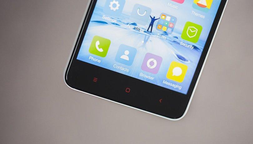 Xiaomi Redmi Note 2 recensione: lo smartphone che tutti dovrebbero avere
