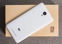 Redmi Note 4G: Xiaomi pode trazer seu 2º smartphone ao Brasil hoje