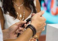 ¿Qué es una pulsera de actividad y para qué sirve?