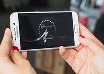 Non perdetevi gli ultimi film in streaming grazie alle migliori app Android!
