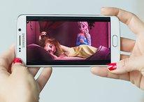 5 plataformas para assistir filmes e séries de graça