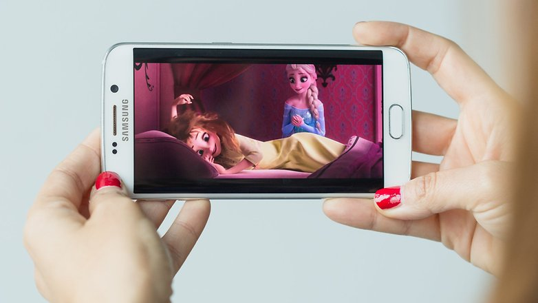 Best apps for movie streaming 7