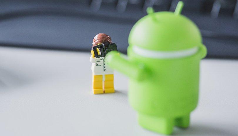 Los mejores trucos para hacer fotos perfectas con tu Android