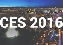 CES 2016 : voici les smartphones et les nouveautés dévoilés