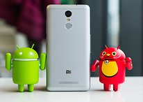 Xiaomi irá lançar a MIUI 7 baseada em Android Lollipop para o Redmi 2 Pro