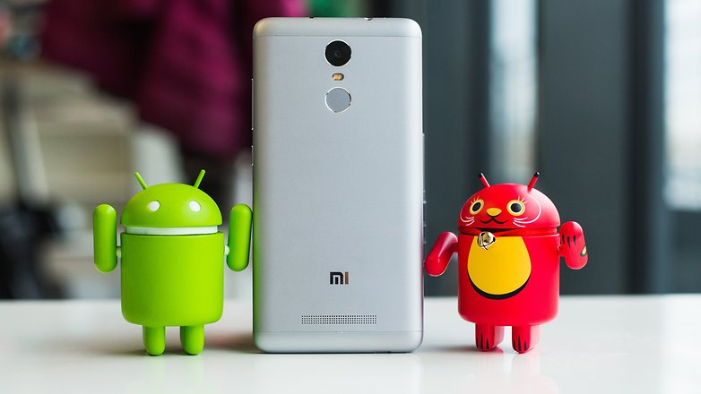 AndroidPIT xiaomi redmi note 3 0043