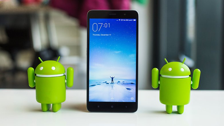 AndroidPIT xiaomi redmi note 3 0046