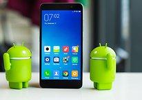 Este vídeo prova que as telas dos smartphones podem ser resistentes sem Gorilla Glass!