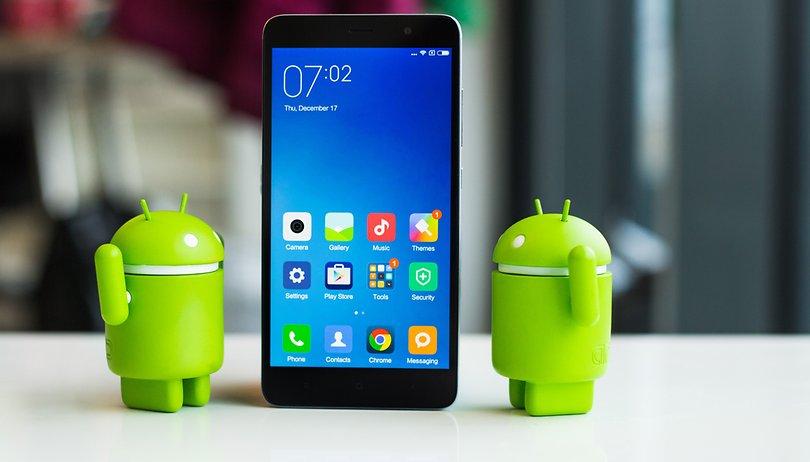 Essa é a chance que faltava para você ter um Xiaomi topo de linha!