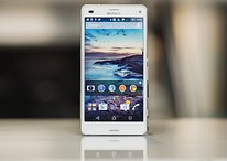 La actualización del Sony Xperia Z3 Compact a Android Marshmallow ya está aquí