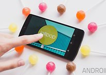 Android 5.0 Lollipop best features: 5 that will change your life