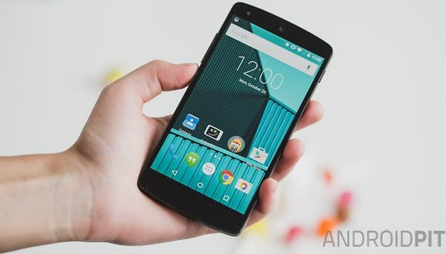 How to get Android 5.0 Lollipop apps, UI and features on your phone without root