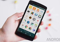 Android 5.0 Lollipop bug causes apps to frequently restart in the background
