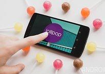 Android 5.0 Lollipop empêche le root : Google devient-il Apple ?